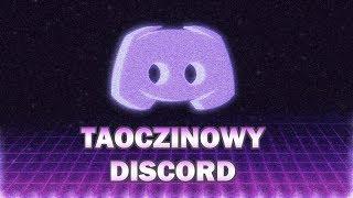 Taoczinowy Discord