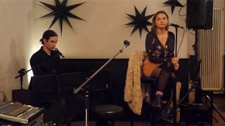 Lemon Tree - Luka Antonio, Marie (Fools Garden Cover)