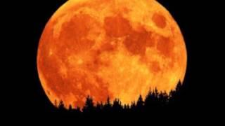 Erykah Badu   Orange Moon