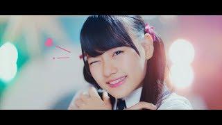 【MVフル】届いてLOVE YOU♡ / =LOVE [公式] you 検索動画 20