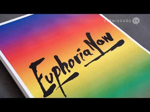 Superflex: Euphoria Now. Solo Exhibition at von Bartha, Basel / Interview