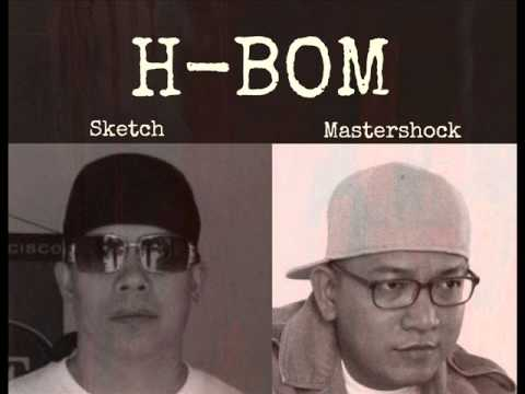 Image result for H BOM