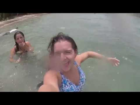 Saint Lucia 2018- Coconut Bay