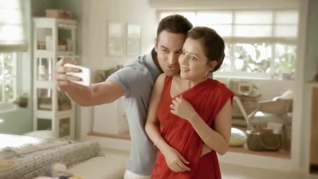 Download sexy indian Adds 2019