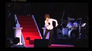 山本リンダ45周年記念LIVE「ミスター・ボー・ジャングルス」日本...