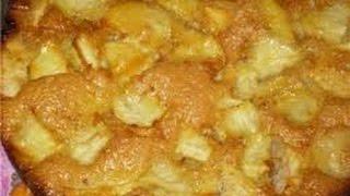 ОЧЕНЬ вкусная ШАРЛОТКА с ЯБЛОКАМИ яблочный пирог