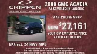 2e21297cc8bb4f94862f084bb60df8b5_c1x0-1598x686 Crippen Buick Gmc