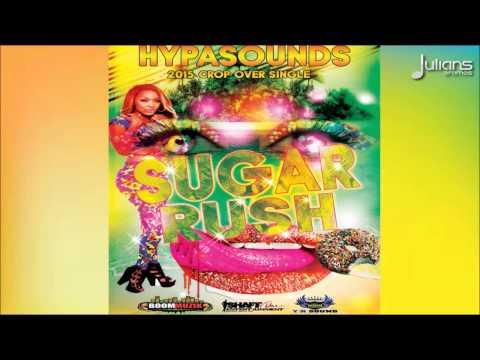 Hypasounds - Sugar Rush