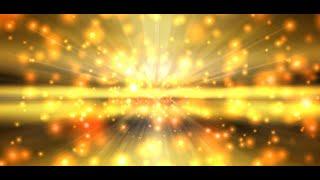 Discernment Meditation - Theta