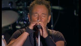 Bruce Springsteen - Thunder Road (Live 2016)