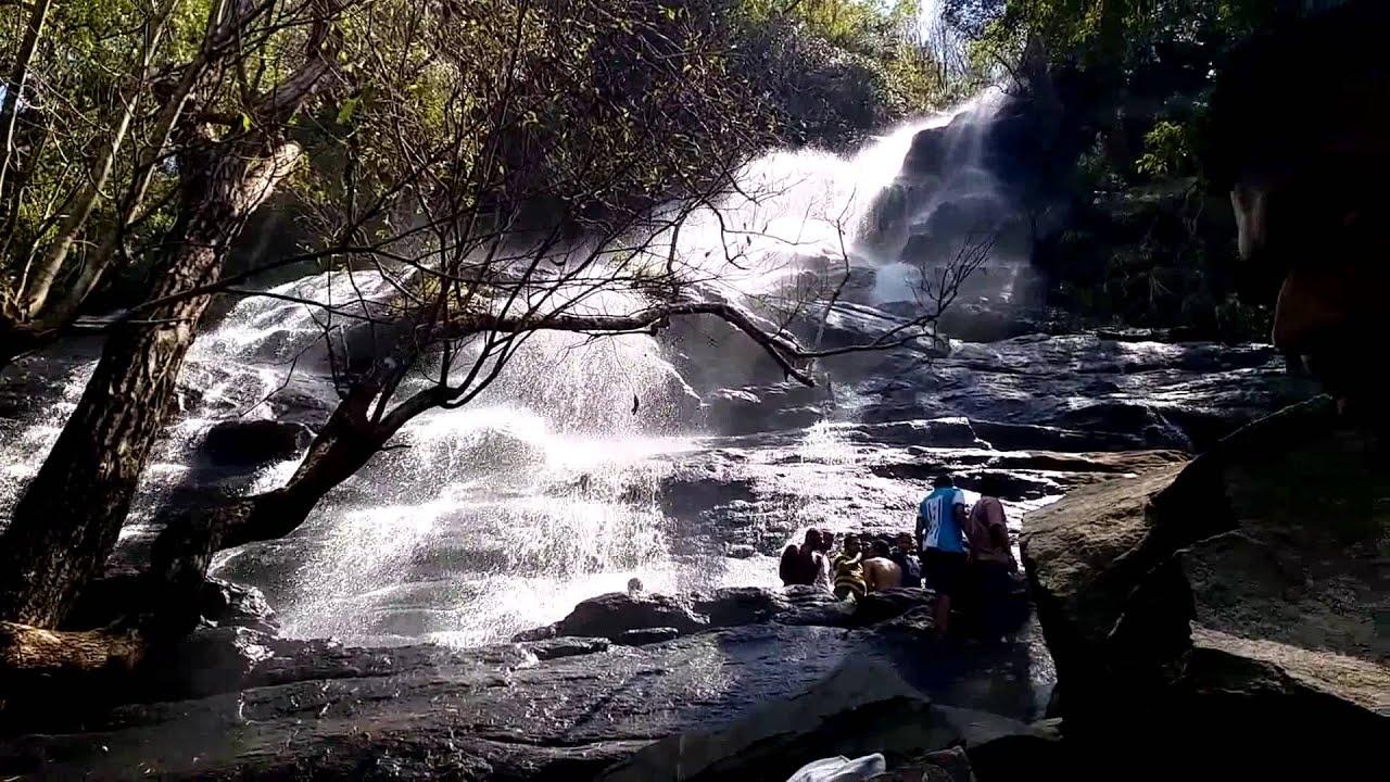Image result for KILIYUR FALLS,YERCAUD (TAMIL NADU)