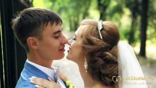 Оригинальный свадебный клип, Кишинев / Фото-Видео на Свадьбу  tel: +373 60532554  +373 68228870