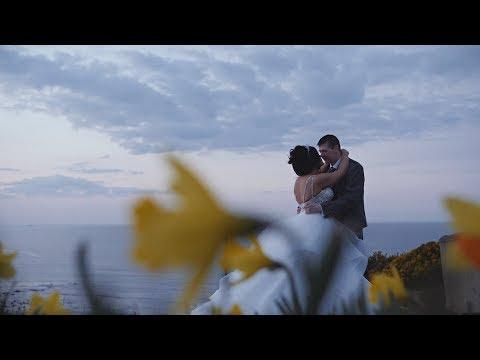 Laura & Bobby | Wedding Film | Banff Springs Hotel | Aberdeenshire | Scotland