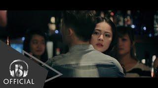 Sau Bao Năm | Trịnh Thăng Bình | Offical Music Video