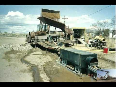 Germany Stone Quarry Machinery For Sale In Nigeria
