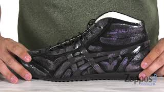 new arrival 670bf 3a981 Onitsuka Tiger by Asics Mexico 66® SD MR SKU: 9071975 by Shop Zappos
