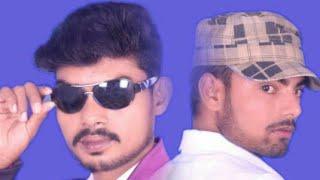 Super sunny Deol Yadav and KDR ke live recording kalika studio Ara song happy new year 2020