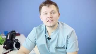 Виниры на зубы в стоматологии Челябинска