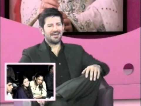 Meera in English Part 1   Pakistani reality tv