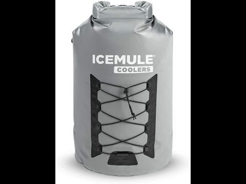 insulated-backpack-cooler-bag