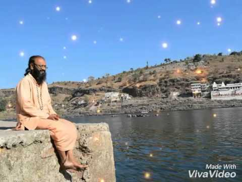 Yakshini Nu Mahatva _ Part -1