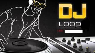 DeeJay LoOp- LaLaLa Stereo (Edward Maya mix)