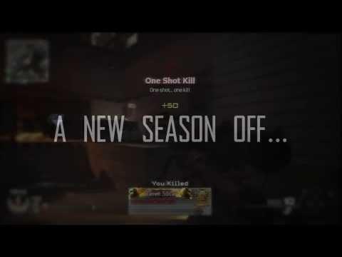 RSN Fall 2013 Gaming Promo