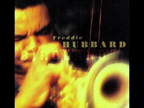 Freddie Hubbard - Lover Man