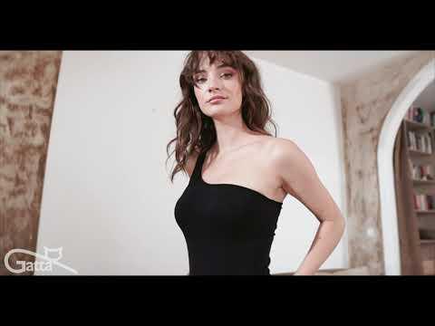 Nowa Kolekcja Body - Gatta Shop Online - Kolekcja S/S 2021
