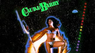 Claudja Barry - Trippin