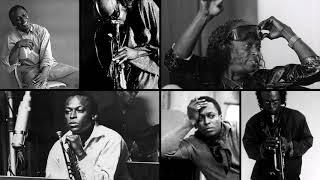 Miles Davis & Quincy Jones: Blues For Pablo (Miles & Quincy Live at Montreux)