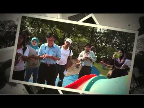 Putrajaya PMT & CPSI 2013: Putrajaya Malaysia