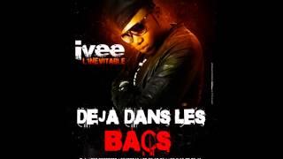 IVEE feat DUC Z - Victimes (prod by Dj Str