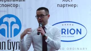 tvumma - Семинар Шамиля Аляутдинов