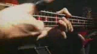 Level 42 Bass Solo Guaranteed Live 1991