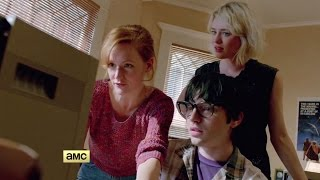 'Halt and Catch Fire' Season 2 Review