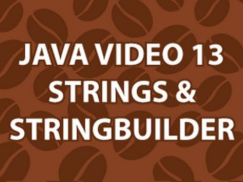java-video-tutorial-13
