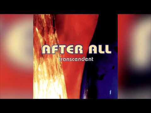 After All - Transcendent (Full album HQ)