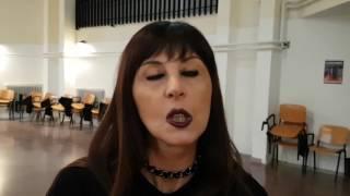 Interv. Daniela Franco
