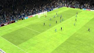 Porto 1 - 2 Sporting - 1ª Liga 2015/16