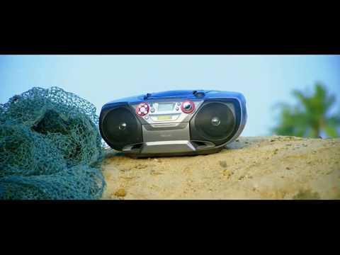 Oddata Oddata Kampathula Remake Song Tamil
