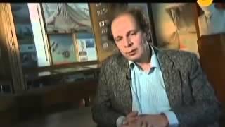 Взрыв на Сатурне, Вулканы из космоса, День космических историй, документальный фильм