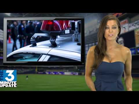 Rebecca Grant Sports (Sports News)