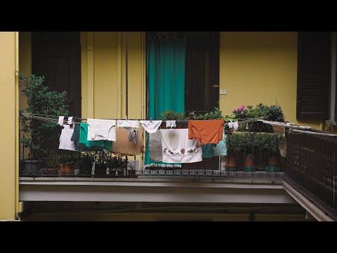 Milano resta giovane