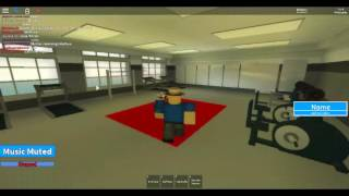 HILTON HOTELS V5 TOUR AND WORKING! Hilton Hotels Roblox