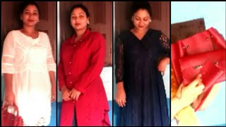 SHEIN HAUL IN TELUGU ONLINE SHOPPING SHEIN HAUL WITH SPECIAL DISCOUNT OFFER MANA INTY TIP