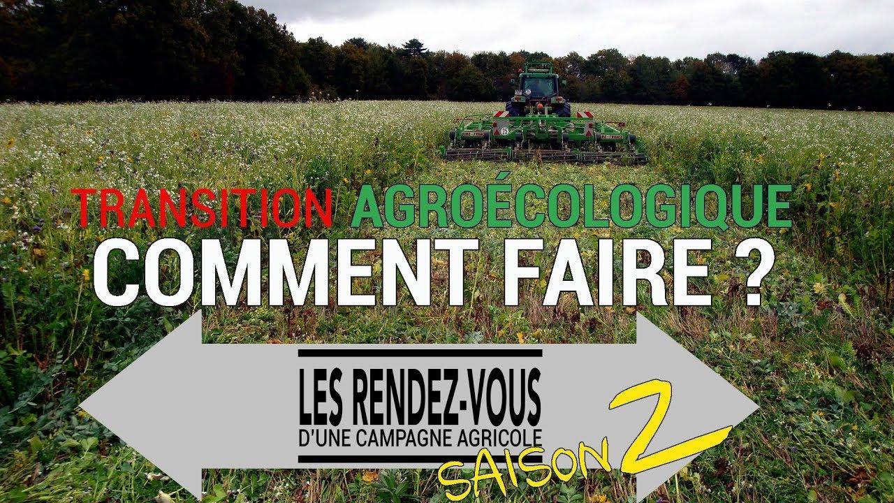 100 site de rencontre gratuit pour les agriculteurs