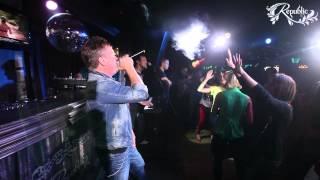Republic Club @ 30/08/14 Рукки Вверх (Алексей Потехин и Владимир Лучников)