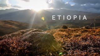 [Must Watch[ Trip to Ethiopia - Amazing views of the beautiful Ethiopia