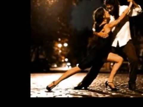Toledo Tango mpeg4